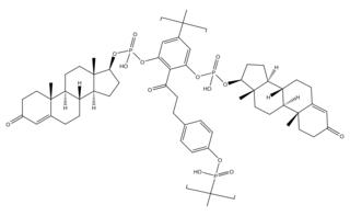 advanced organic chemistry of nucleic acids shabarova zoe a bogdanov alexey a