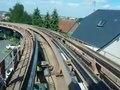 File:Poma 2000 de Laon (trajet Hôtel de ville vers Gare).webm