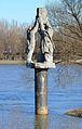 Pomnik Chwała Saperom w Warszawie 05.JPG