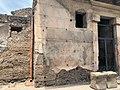 Pompei 17 11 46 919000.jpeg