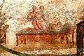 Pompeya erótica8.jpg