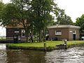 Pompgebouw Haveltersluis.JPG