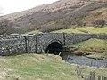 Pont Rhyd-y-Gro - geograph.org.uk - 750483.jpg