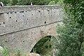 Pont d'Aël - Gesamt 1.jpg
