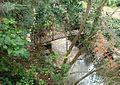 Pont de Béraud-2.JPG