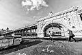 Pont de Bir-Hakeim, Paris 2014 001.jpg