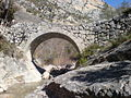 Pont dit romain.JPG