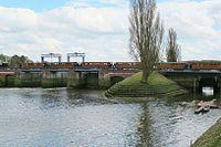 Pont ecluse Saint-Valery 2016.jpg