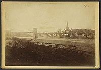 Pont suspendu sur la garonne - J-A Brutails - Université Bordeaux Montaigne - 0381.jpg