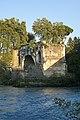 Ponte-Rotto Roma 1.jpg