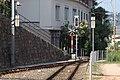 Ponte Tresa segnali 040813.jpg