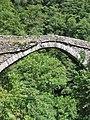 Ponte della Gula, Varallo Sesia Verceil-1.jpg