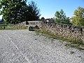Ponte di Riva (Due Carrare) 02.jpg