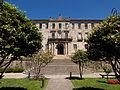 Pontevedra-06-conv-san-francisco.jpg
