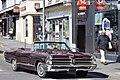 Pontiac Catalina (34282541676).jpg