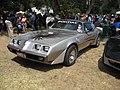 Pontiac Firebird Transam 1979.jpg