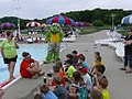 Pool Software at Seneca Valley Water Safety Day (28712690266).jpg