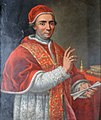Pope Clement XIV portrait.jpg