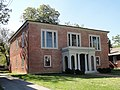 Pope Villa (Lexington, Kentucky) - DSC09308.JPG