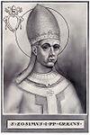 Pope Zosimus.jpg