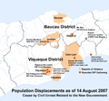 Population Displacements 2007 East Timor.png