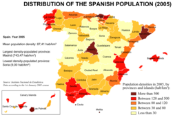 Population densities in Spain (2005).png