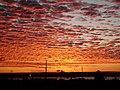 Por do Sol em Ilha Solteira - panoramio.jpg