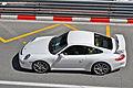 Porsche 911 GT3 - Flickr - Alexandre Prévot (3).jpg