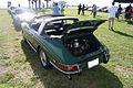 Porsche 912 1968 Targa LSideRear FOSSP 7April2013 (14583673721).jpg