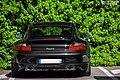 Porsche 996 Turbo (17271027593).jpg