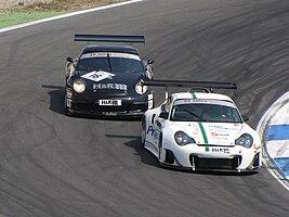Porsche Alzen Snel STT 2010HH.JPG