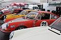 Porsche Rennsport Reunion IV (6723346637).jpg