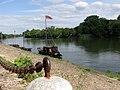 Port Chouze Toues 27apr15 4172.jpg