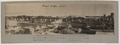 Port Hope, Ontario (HS85-10-18513) original.tif