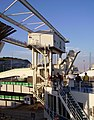 Port of Dover 05.JPG