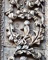 Porta dei canonici di Lorenzo di Giovanni d'Ambrogio e Piero di Giovanni Tedesco, 13.JPG