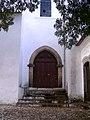 Porta lateral, Matriz, Sardoal.jpg
