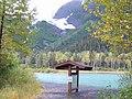 Portage Valley Alaska Great-Vacation-in-Alaska.com - panoramio.jpg