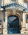 Porte et marquise CCI Nancy.jpg