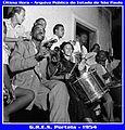 Portela 1954 06.jpg