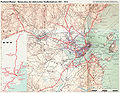 Portland, Maine - Map of the Electric Railway Lines 1891-1914.jpg