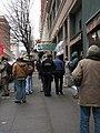 PortlandScientologyProtest10Feb2008 4.jpg