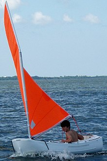 ASA Sailing Courses Opportunities | Practical Sailing ...
