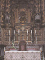 Porto.Cathedral11.jpg