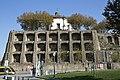 Porto (39189155992).jpg