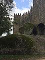 Porto 2014 (18007584684).jpg