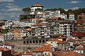Porto 60 (18173382448).jpg