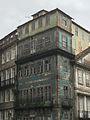 Porto IMG 0890 (15784454302).jpg