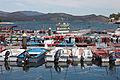 Porto do Carril-Vilagarcía de Arousa-Galicia-20.jpg