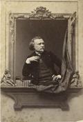 Hippolyte Lazerges